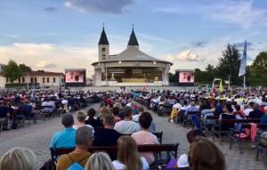 克羅地亞默主歌耶15天信仰之旅2020