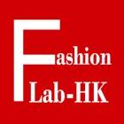 fashion-lab-logo-72.png
