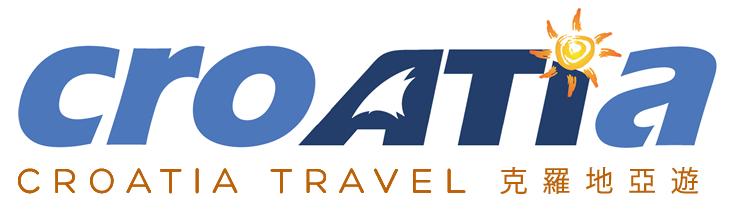 logo-croatia.jpg